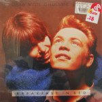 UB40 With Chrissie Hynde - Breakfast In Bed - SEALED