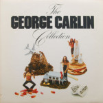 George Carlin - George Carlin Collection