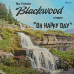 Blackwood Singers - Oh Happy Day