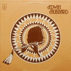 Edwin Hubbard - Edwin Hubbard