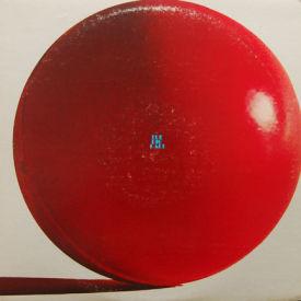 V/A - The Big Ball