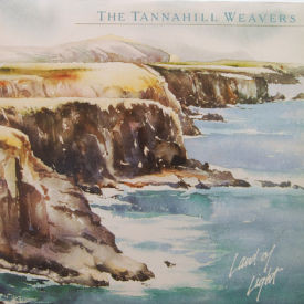 Tannahill Weavers - Land Of Light