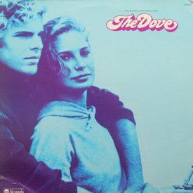 Soundtrack - The Dove
