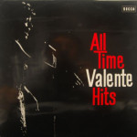 Caterina Valente - All Time Valente Hits