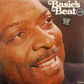 Count Basie - Basie's Beat