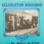 Celebration Road Show - We Believe In People