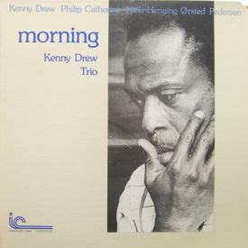 Kenny Drew Trio - Morning