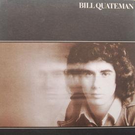 Bill Quateman - Bill Quateman