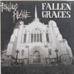 Pontius Pilate/Fallen Graces - Pontius Pilate/Fallen Graces