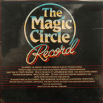 Stars Of The Magic Circle - Magic Circle Record