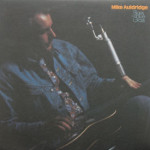 Mike Auldridge - Blues And Bluegrass