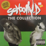 Schooly D - The Collection