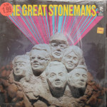 Great Stonemans - Great Stonemans