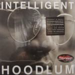 Intelligent Hoodlum - Intelligent Hoodlum - SEALED