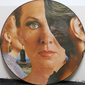 Styx - Pieces Of Eight – Picture Disc