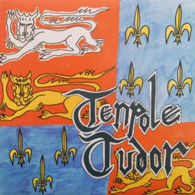 Tenpole Tudor - Eddie Old Bob Dick And Gary