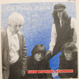 Untold Fables - Every Mother's Nightmare