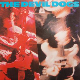 Devil Dogs - Devil Dogs