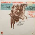 Soundtrack - True Grit