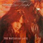 Gene Love Jezebel - Motion Of Love