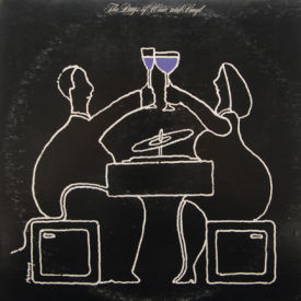 Various - Days Of Wine And Vinyl