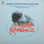 Georges Delerue - A Little Romance