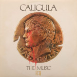 Soundtrack - Caligula - The Music