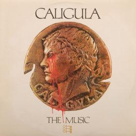 Soundtrack - Caligula – The Music