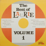 Various - Best Of Laurie Vol. 1