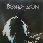 Leon Russell - Best Of Leon
