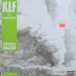 KLF - Justified & Ancient