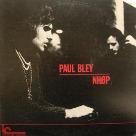 Paul Bley - Nhop
