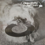 Various - Objectivity - The Object Singles Album