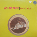 Count Basie - Basie's Best