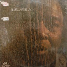 John Lee Hooker/Memphis Slim/Lightnin' Hopkins - Blues Are Back