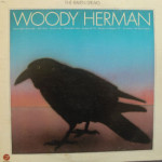 Woody Herman - Raven Speaks