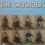 Crusaders - 2nd Crusade