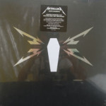 Metallica - Death Magnetic - Box Set