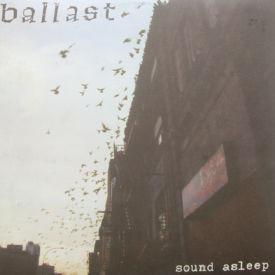 Ballast - Sound Asleep