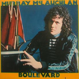 Murray McLauchlan - Boulevard