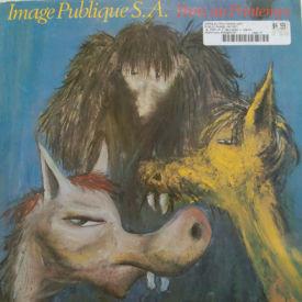Public Image Ltd. - Paris In The Spring