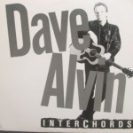 Dave Alvin - Romeo's Escape Interchords