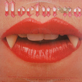 Gloria Gaynor/Vicki Sue Robinson/Soundtrack - Nocturna