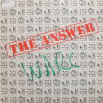 Answer - The Answer