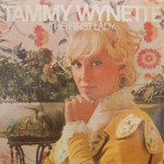 Tammy Wynette - First Lady