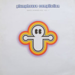 Various - Plumphouse Compilation Magic Wonderland Vol. 1