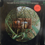 Watts 103rd Street Rhythm Band - In The Jungle, Babe