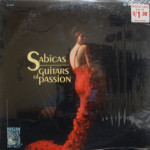Sabicas - Guitars Of Passion
