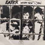 Eater - Outside View/You