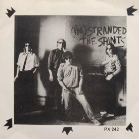 Saints - (I'm) Stranded